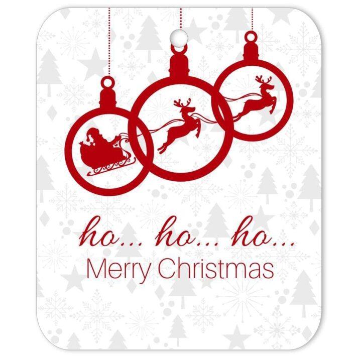 HOH-SAN-TAG-1 HoHo Santa