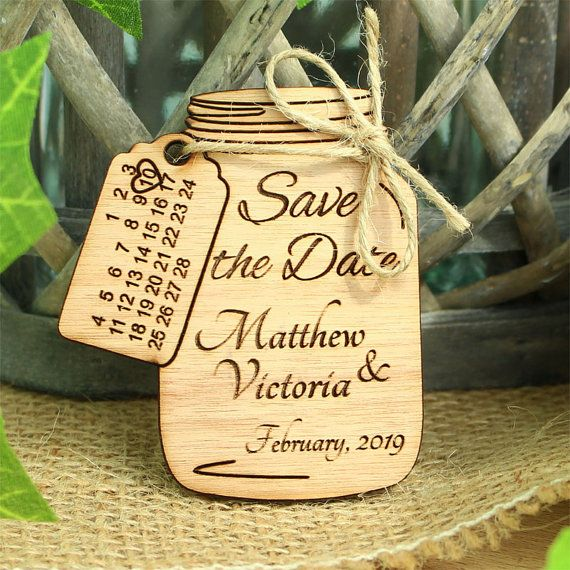 Top Things About Wedding Invitations You Should Know