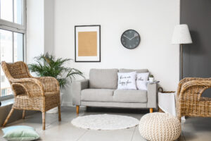 How to Choose Minimalist Art Decoration for Walls