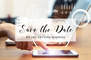 2021 Wedding Invitation Trends You Must Know