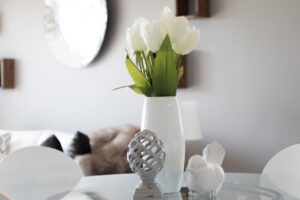 10 Home Decor Must Have for Every Home