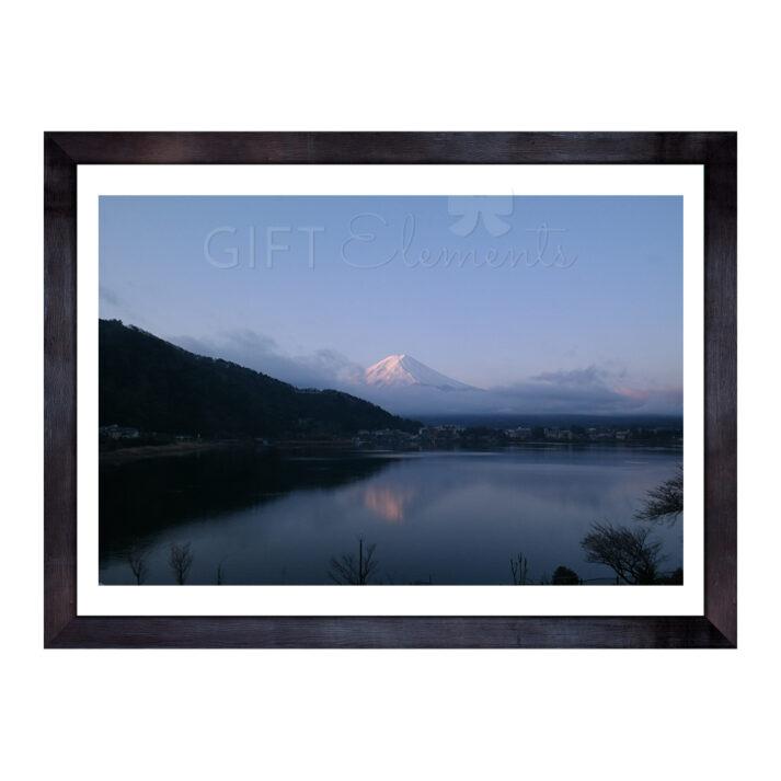FUJ-JAP-PHO-1 Fuji Photo Art