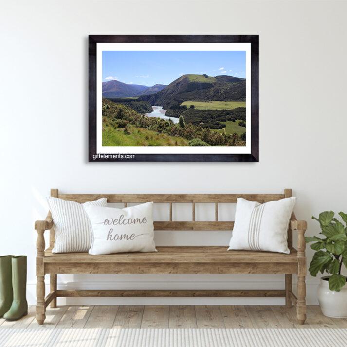 MYD-NZL-PHO-1 My Destination Photo Art