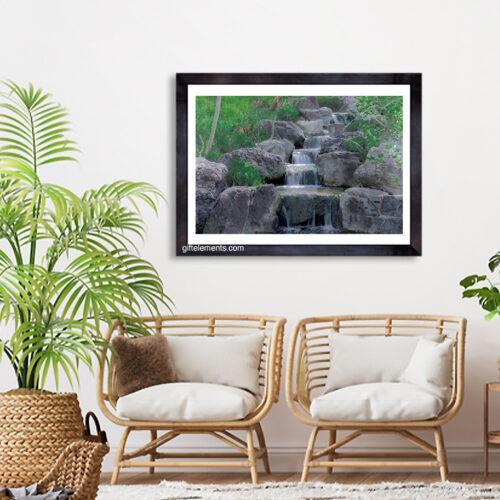 SEC-PLA-PHO-1 Secret Place Photo Art